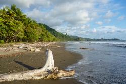 Kostarika 11