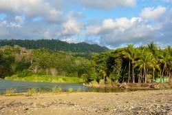 Kostarika 12