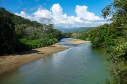 Kostarika 13
