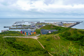 Helgoland 2014/8