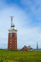 Helgoland 2014/9