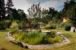 zahrada 002
