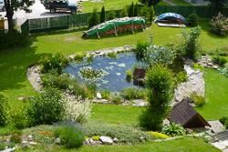zahrada 004