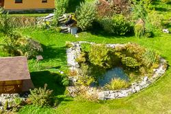 zahrada 006